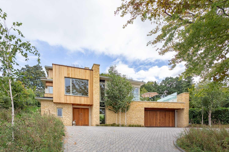 CE-Skyview-House