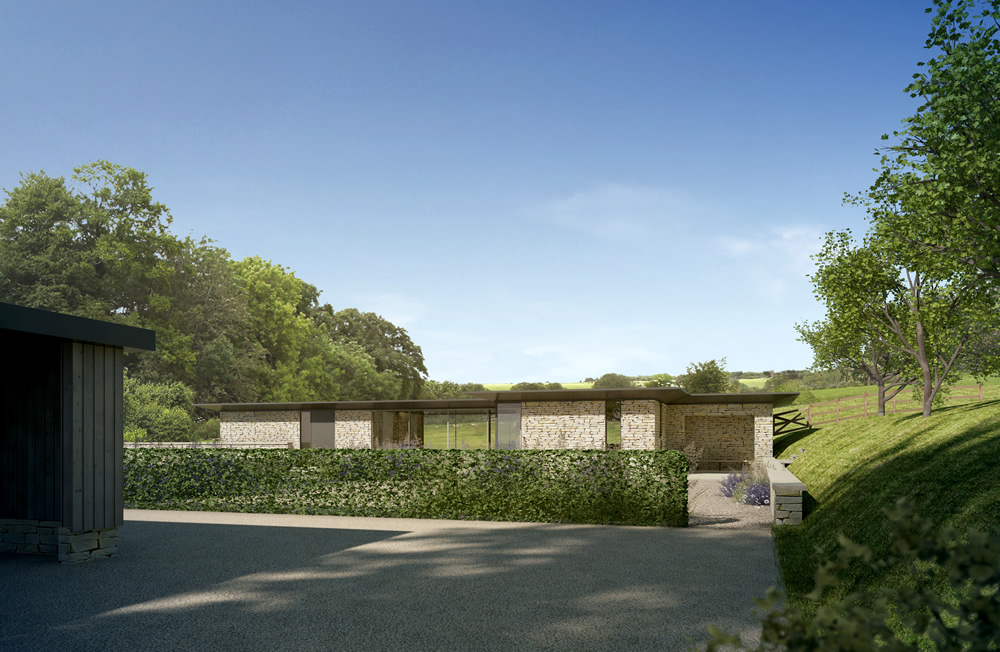 Cirencester-home-by-coombes-everitt-1