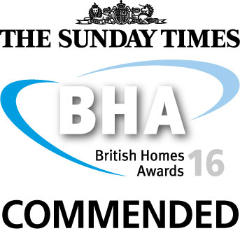 BHA-2016-Commended
