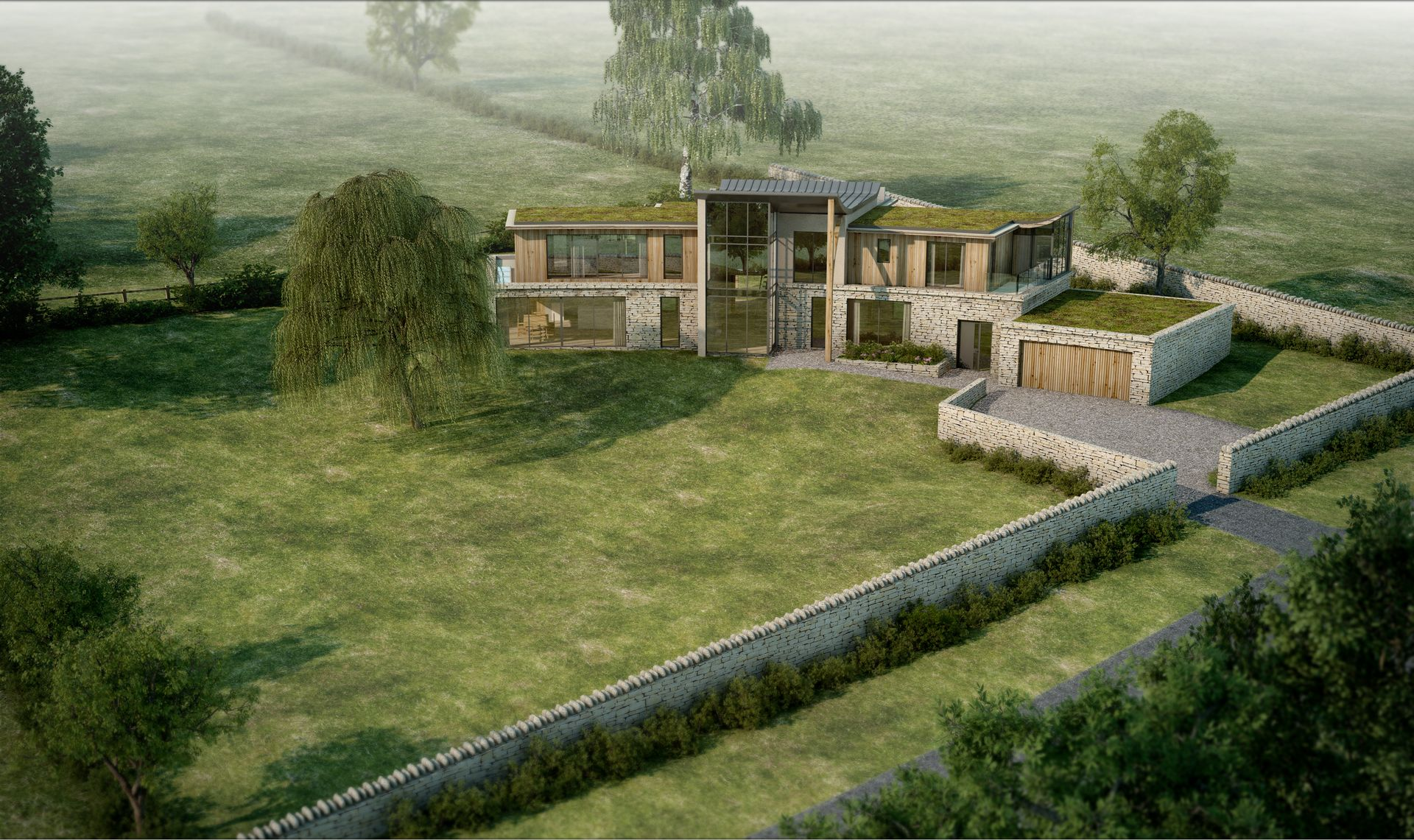 willow house01b