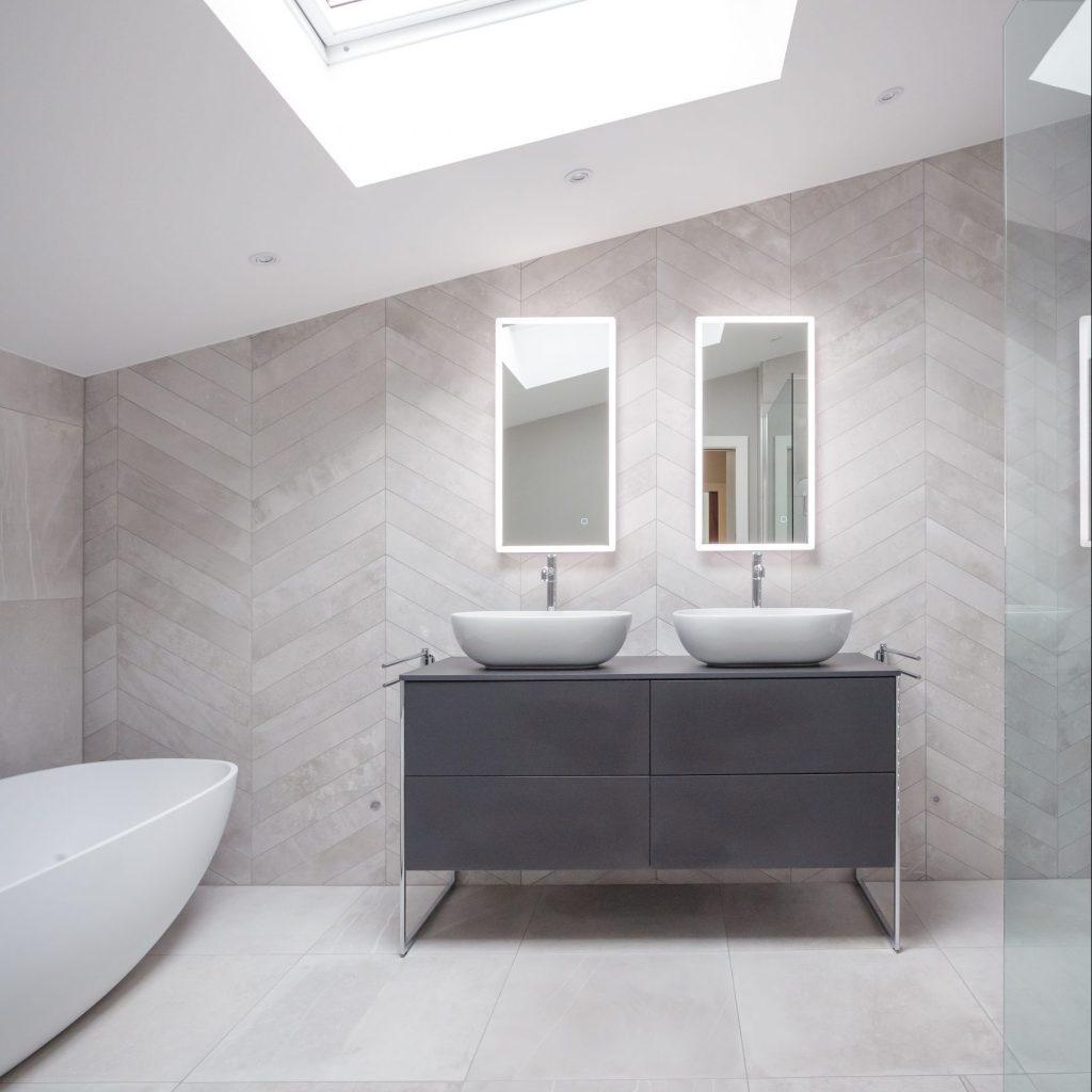 CE - 15 Greatfield Drive - Bathroom 001