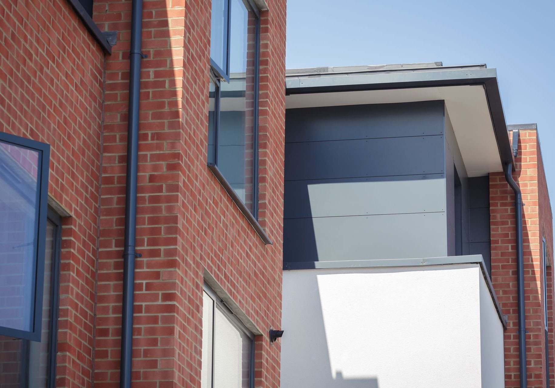 CE - Mullins House Swindon Road 011