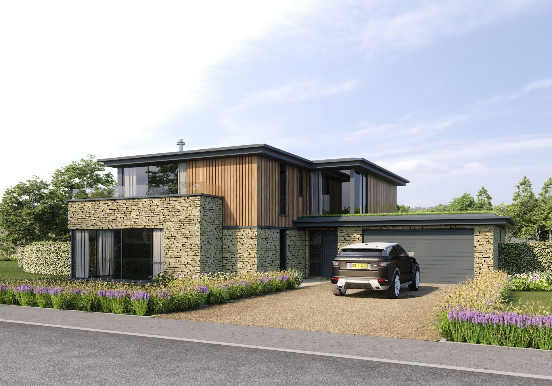 House Type A_00000