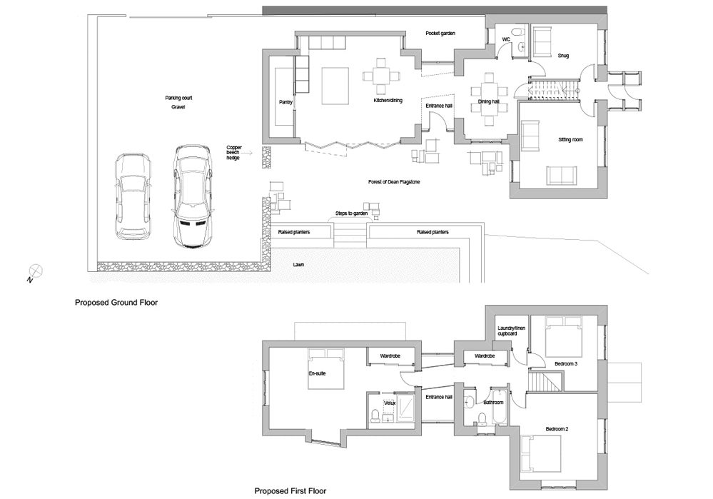 copy_0_of_copy_1_of_house_plans